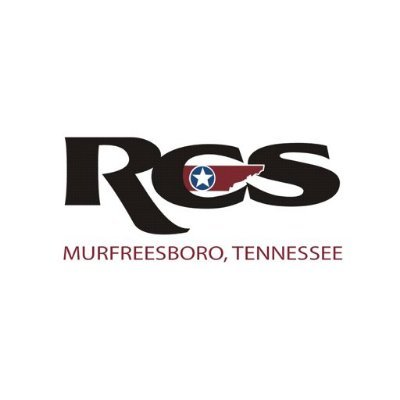 Rutherford County TN - Transportation Department