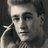 Malcolm Wood (@Askrigglad) Twitter profile photo