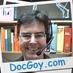 DocGoy com
