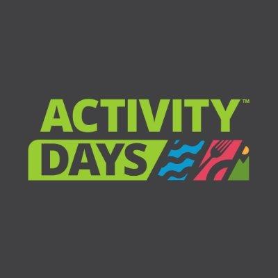 ActivityDays.ie