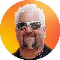 Guy Fieri (@GuyFieri) Twitter profile photo
