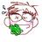 @hibiki18_55 Profile picture