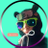 @di_ana906 Profile picture