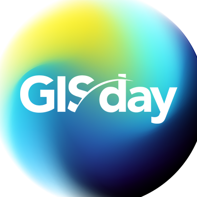 Image result for gis day