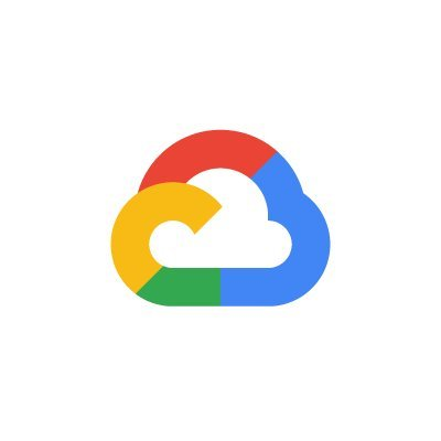 Google Cloud en Español