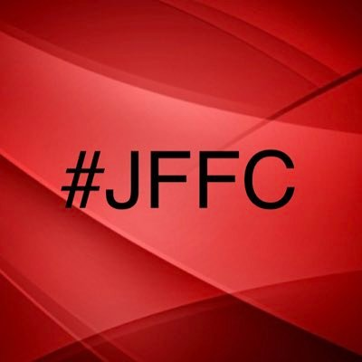JustFootballFC
