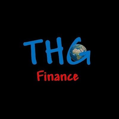 thgfinance