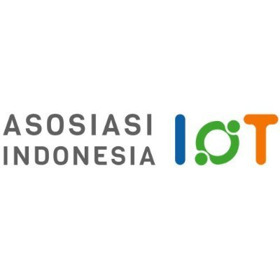 Image result for logo asioti