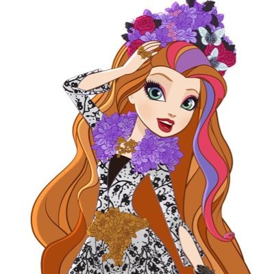 Ever After High Legacy Day Coloring Pages Printable | 400x400