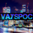 TTV/MXR Vay