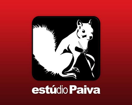 @Estudio_Paiva