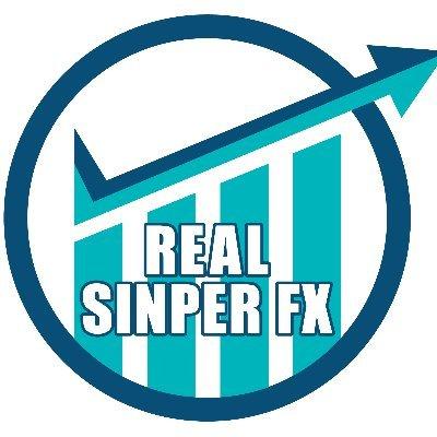 Real Sniper Fx