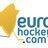 Eurohockey com