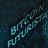 Bitcoin Futurista