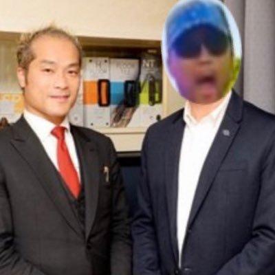 宮崎文夫 キーエンス