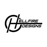 Hellfire_designs