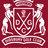Didsbury Golf Club (@didsburygc) Twitter profile photo