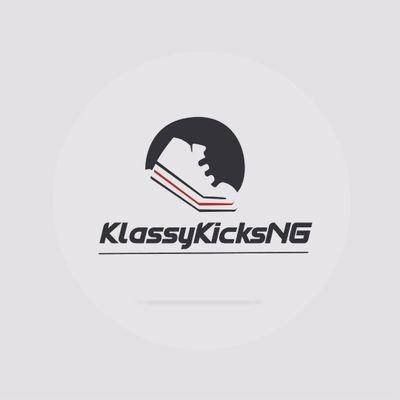 KlassyKicksNG