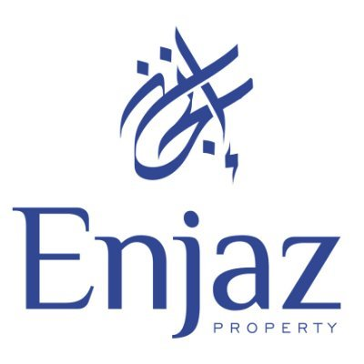 @enjaz_property
