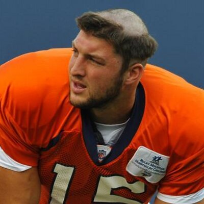 Image Result For Tim Tebow Timtebow Twitter