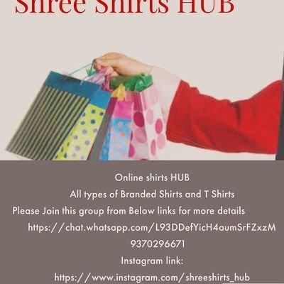 shreesales services