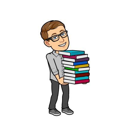 ClassroomCross (@ClassroomCross) Twitter profile photo