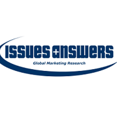 Issues & Answers Network Inc