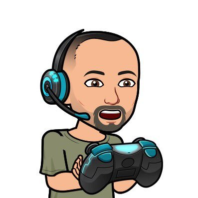 Morinius Switch Gaming