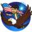 GorhamBrandon's avatar