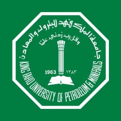 جامعة الملك فهد للبترول والمعادن Kfupm Kfupm Twitter