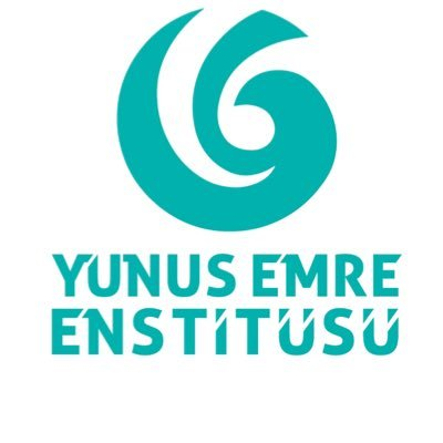 Yunus Emre Institute - Washington D.C.