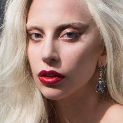 Gaga Place