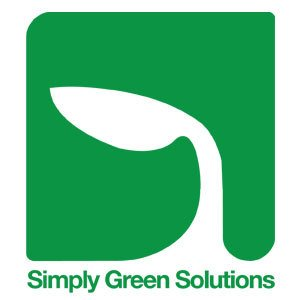 Simplygreensolutions