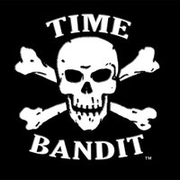 F/V Time Bandit | Social Profile