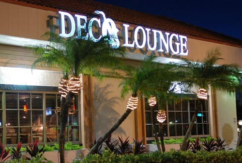 Deco lounge deco lounge twitter - Lounge deco ...