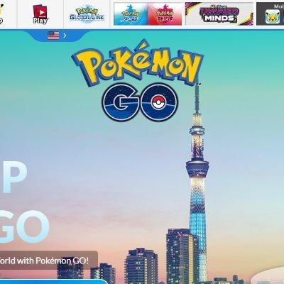 Pokemon Go Promo Code 2020 Pokemongopromo9 Twitter