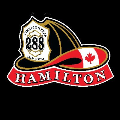 Hamilton Firefighters (@hamiltonfire288) | Twitter