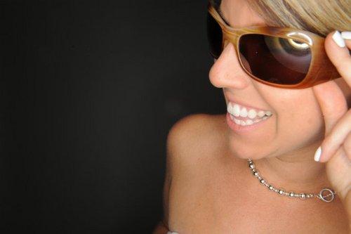 Christy Bray naked