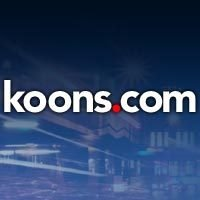 Koons Lexus