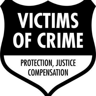 Richard Mills (@JudiciarySOS) Twitter profile photo