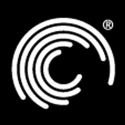 seagate icon images reverse search