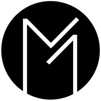 MotionArabia