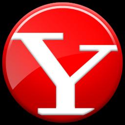 Yahoo みんなの検定bot Yahooquizbot Twitter