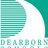 DearbornSchools's avatar