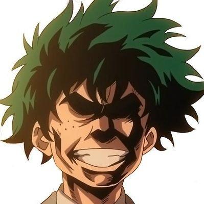 Anime_Memes