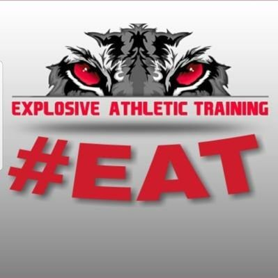 EAT Training