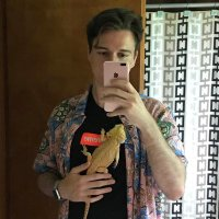 Jules (@Julian_Epp) Twitter profile photo