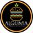 Alquimiaburgeria