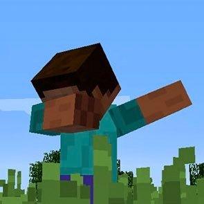 Minecraft Cursed Minecraftcursed Twitter