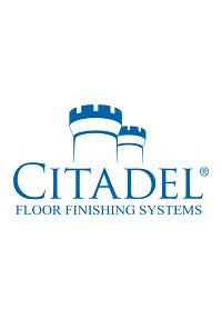 @citadelfloors